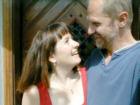 Christa und Peter FRADL